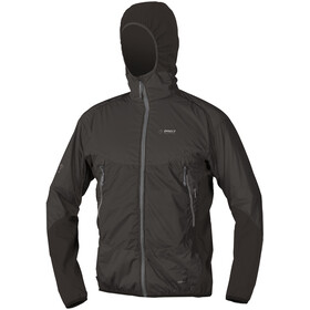Directalpine Alpha Jacket 2.0 Men black
